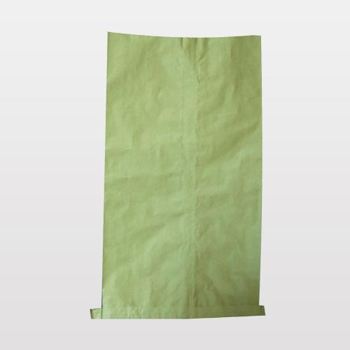 紙塑料復合袋