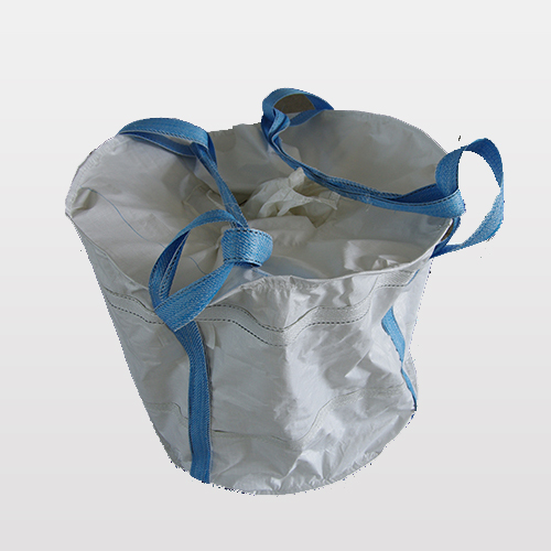 柔性集裝袋