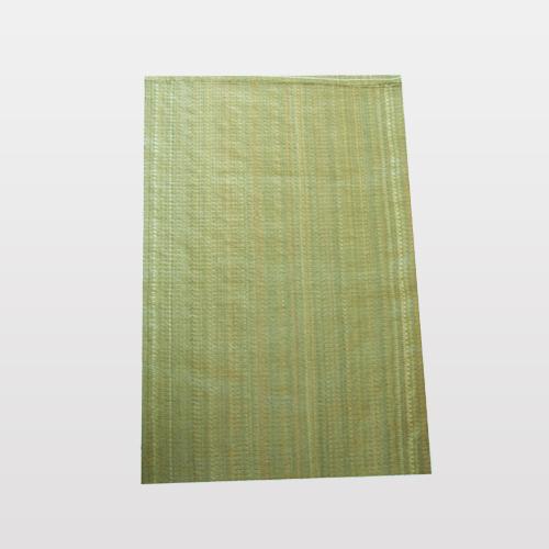 防滑編織袋